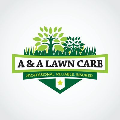 Avatar for A&A Lawn Care New Braunfels, TX Thumbtack
