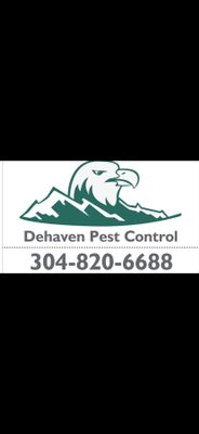 Avatar for Dehaven Pest Control Ranson, WV Thumbtack