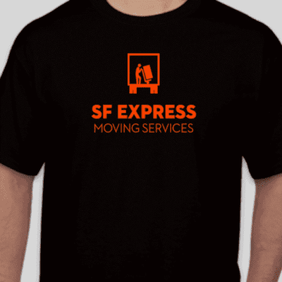 Avatar for SF Express Moving San Francisco, CA Thumbtack