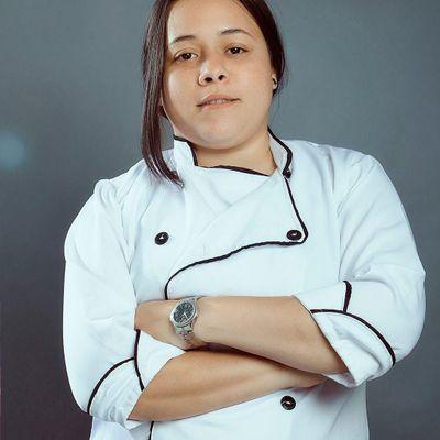 Avatar for Ginet Ochoa