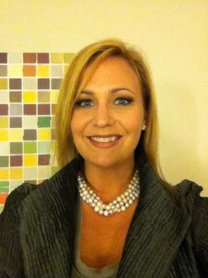 Avatar for Adrienne Morgan Interior Design Grapevine, TX Thumbtack