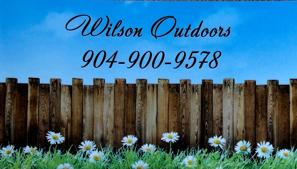 Wilson Outdoors