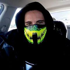Avatar for DJ Rios Pueblo, CO Thumbtack