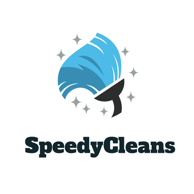 Avatar for SpeedyCleans