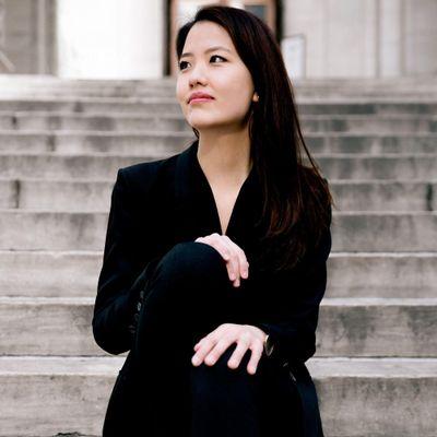 Avatar for Jennifer Choi