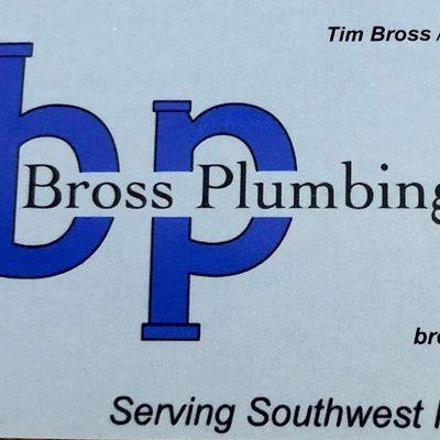 Avatar for Bross Plumbing