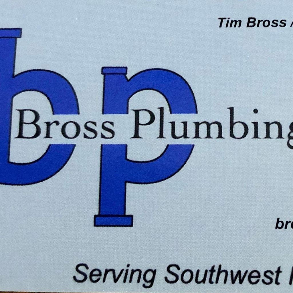 Bross Plumbing