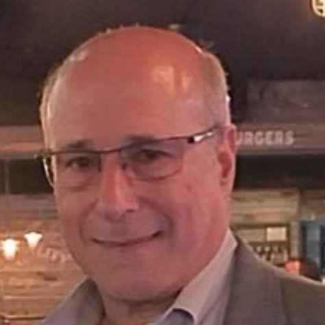 Stephen G. Rosen CPA LLC