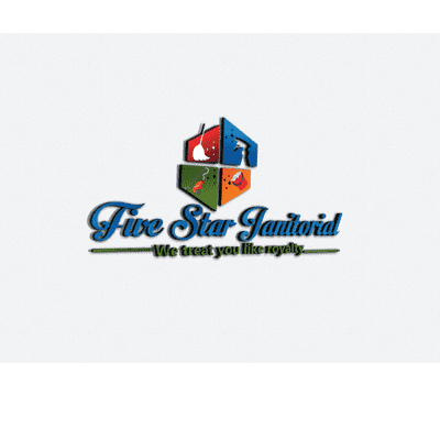 Avatar for Five Star Janitorial | 10% off 1st Appointment Chicago, IL Thumbtack