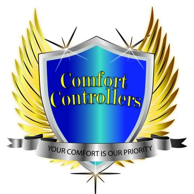 Avatar for Comfort Controllers Heating and Air Conditioning Feasterville Trevose, PA Thumbtack