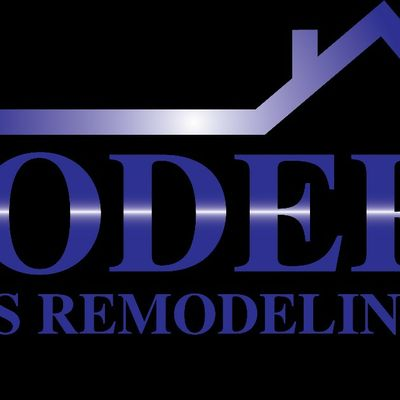 Avatar for Modern Homes Remodeling
