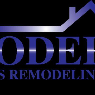 Avatar for Modern Homes Remodeling