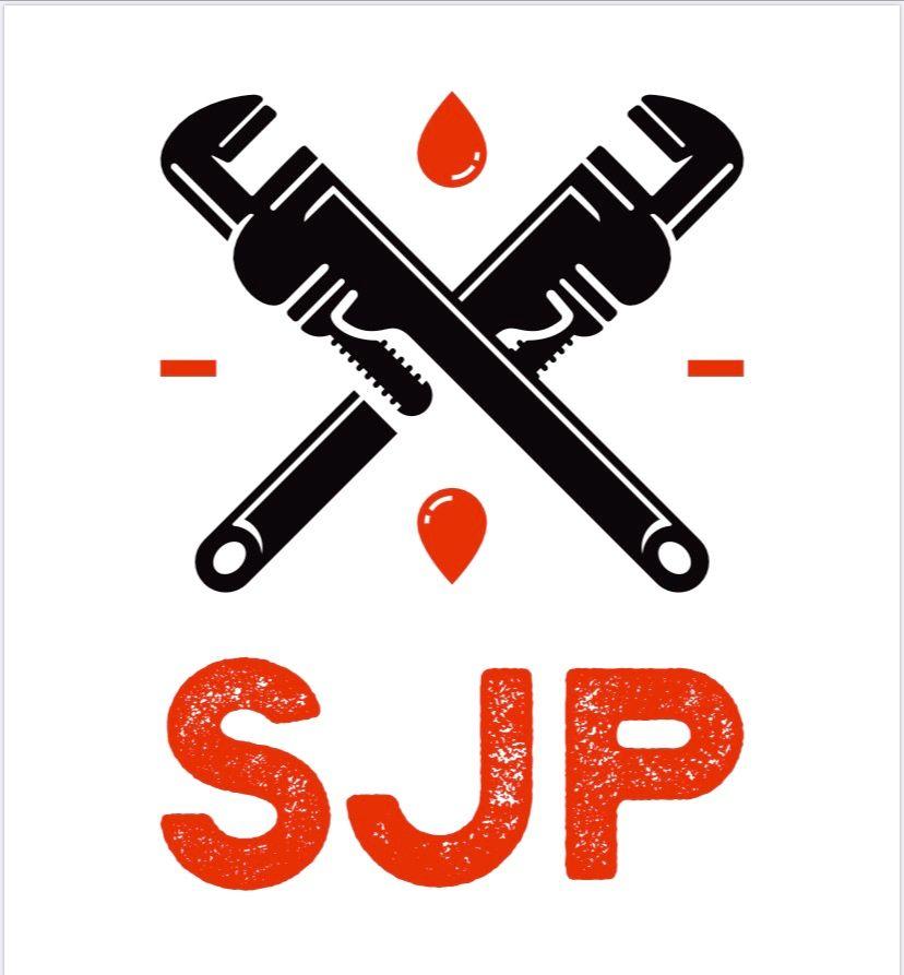 SJP Home Services