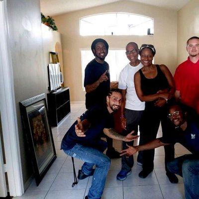 Avatar for Loyalty Movers Hollywood, FL Thumbtack