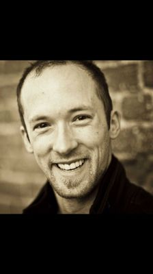 Avatar for ORION BRADSHAW, Actor/ Teacher Portland, OR Thumbtack
