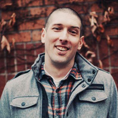 Avatar for Mike Boda DJ Services Seattle, WA Thumbtack