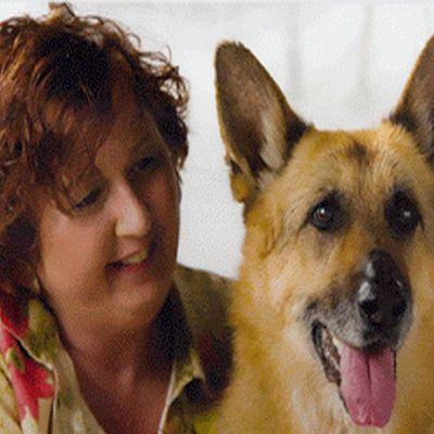 Avatar for Family Dog Training by Pet Etiquette Port Saint Lucie, FL Thumbtack