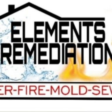Avatar for Elements Remediation