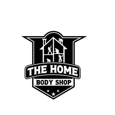 Avatar for The Home Body Shop Raleigh, NC Thumbtack