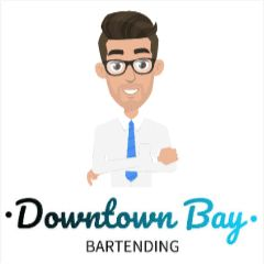 Downtown Bay Bartending
