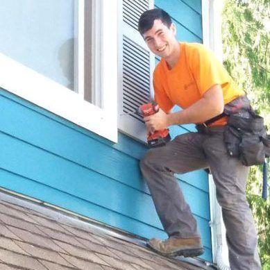 Patterson handyman service