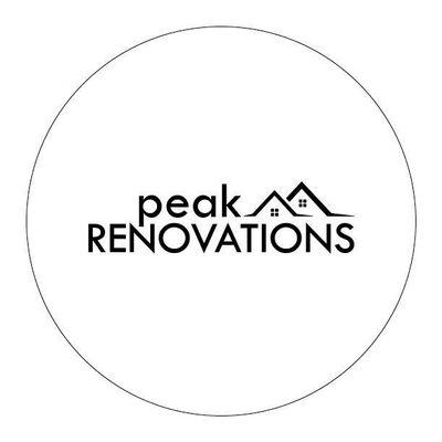 Avatar for Peak Renovations