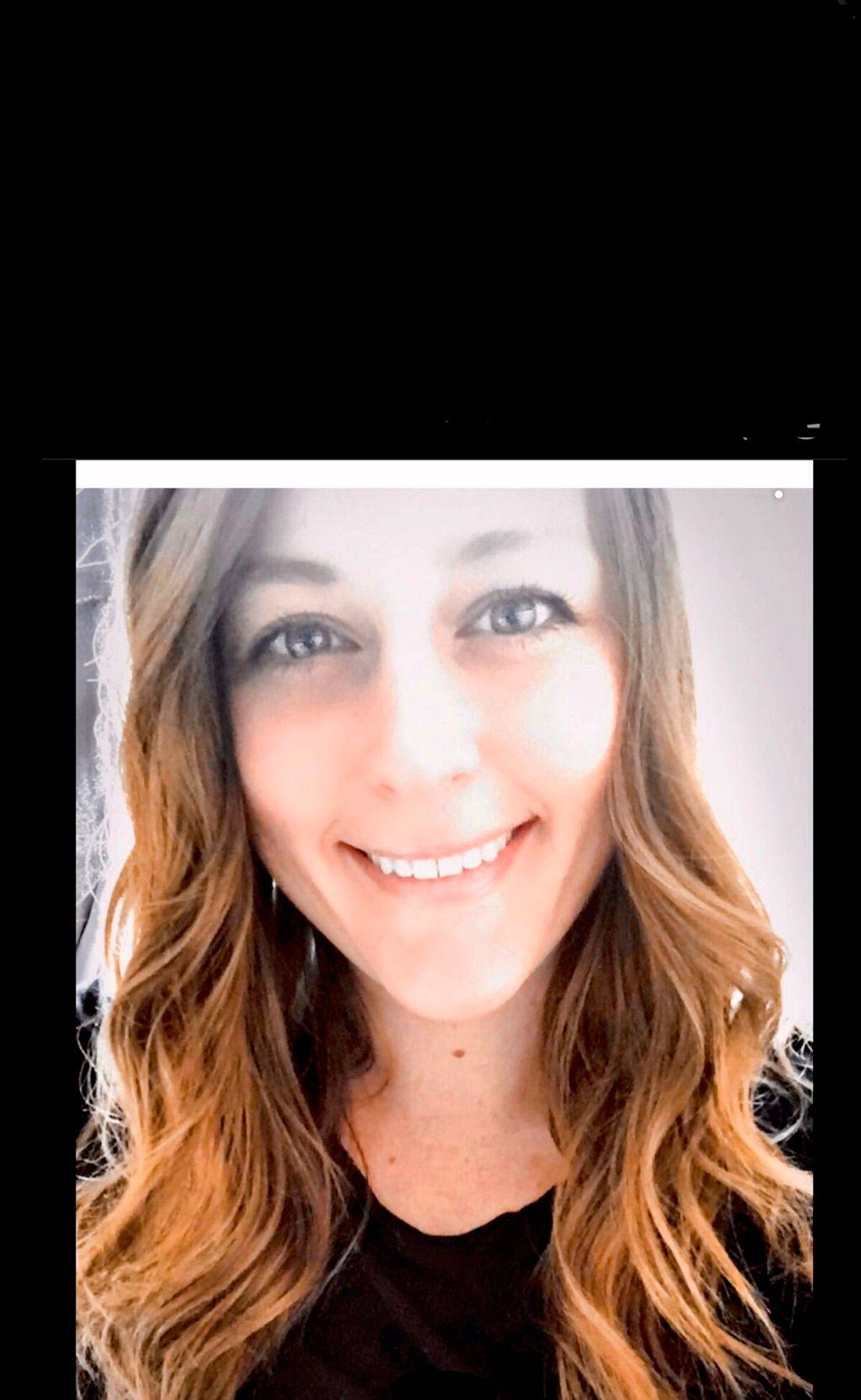 Katelynn Pulley LMT