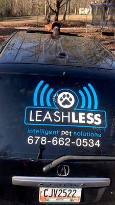 LeashlessAtl