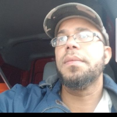 Avatar for Antonio de Andrade electrician New Bedford, MA Thumbtack