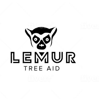 Avatar for Lemur tree aid Santa Rosa, CA Thumbtack