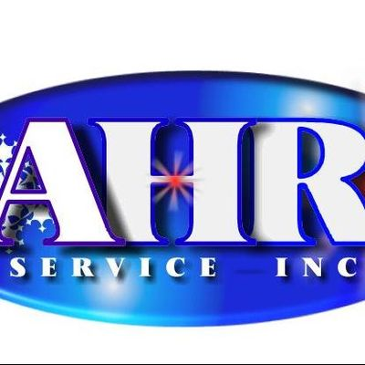 Avatar for Air conditioning  Heating Residential  service