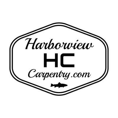 Avatar for Harborview Carpentry Chelsea, MI Thumbtack