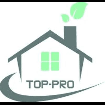 Avatar for TopProService