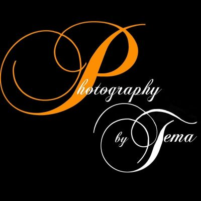 Avatar for Photography by Tema Bruce, MS Thumbtack