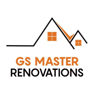 Avatar for GS Master Renovations Mount Vernon, NY Thumbtack