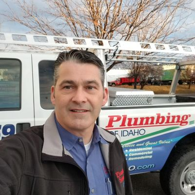 Avatar for Plumbing Solutions of Idaho