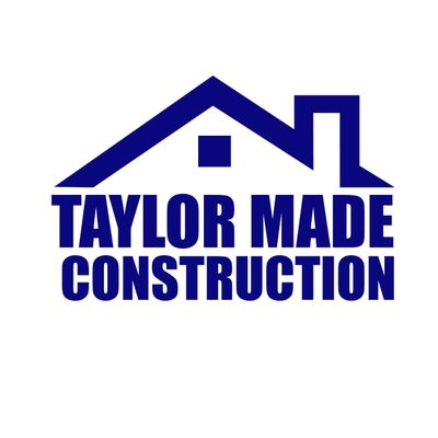 Avatar for Taylor Made Construction Placerville, CA Thumbtack