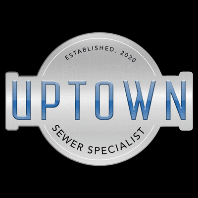 Avatar for Uptown plumbing specialists Costa Mesa, CA Thumbtack