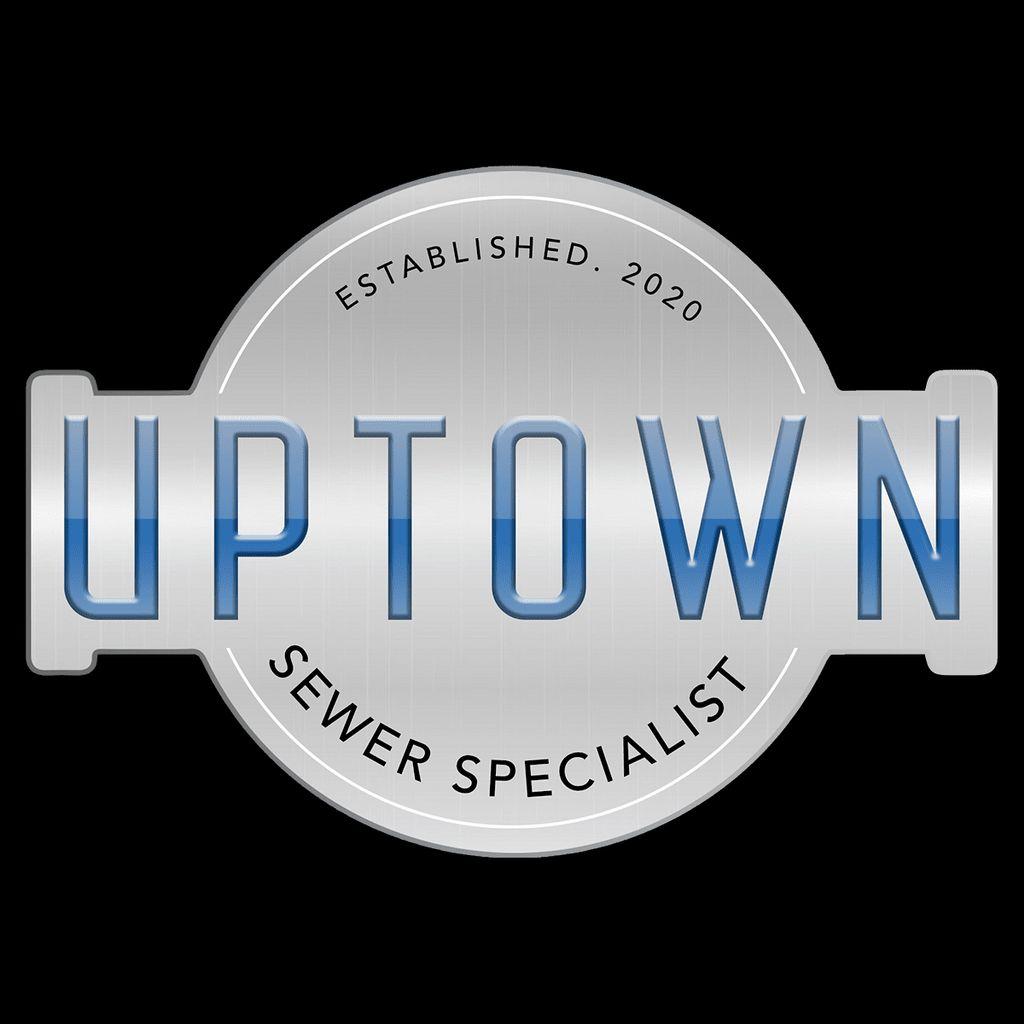 Uptown plumbing specialists
