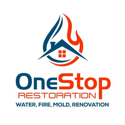 Avatar for One Stop Restoration Atlanta, GA Thumbtack