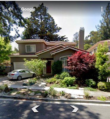 Avatar for Full House Landscape/ Home remodeling Palo Alto, CA Thumbtack