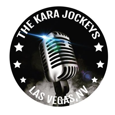 Avatar for The Kara Jockeys Las Vegas, NV Thumbtack
