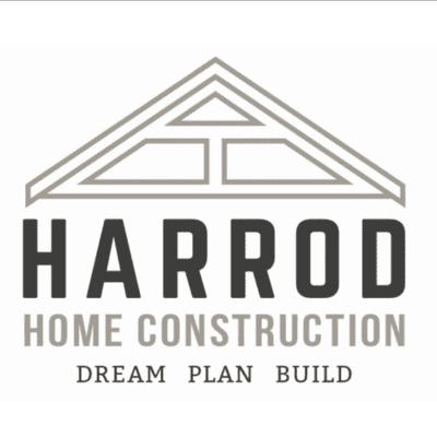 Avatar for Harrod Home Construction Paso Robles, CA Thumbtack