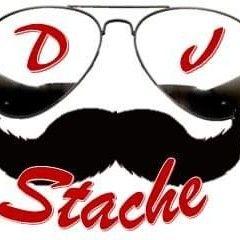 Avatar for DJ Stache