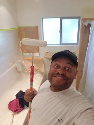 Avatar for Keaths 🏠 Housepainting Victorville, CA Thumbtack