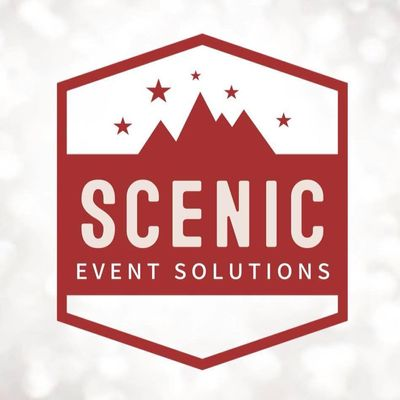 Avatar for Scenic Event Solutions Chattanooga, TN Thumbtack