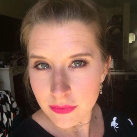 Kiss and Makeup, LLC