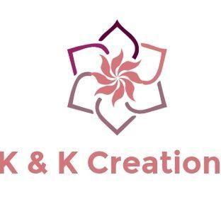 Avatar for K & K Creations Landscaping Services Houston, TX Thumbtack