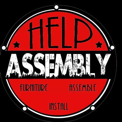 Avatar for Help Assembly Services LLC
