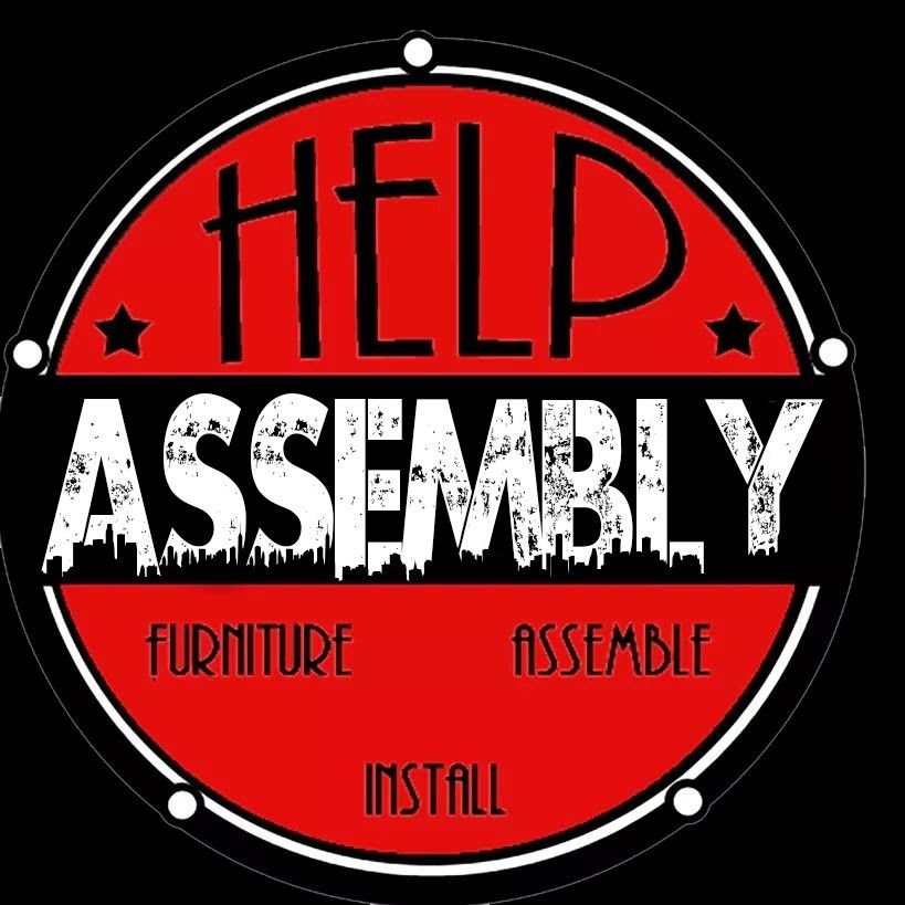 Help Assembly Services LLC